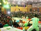 Studio 5 promove 7ª edição do baile carnavalesco infantil em Manaus