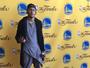 Agente diz que três clubes pretendem pagar multa de R$ 780 mi por Neymar