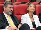 Planalto anuncia Torquato Jardim para o Ministério da Transparência