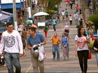 Comércio da região estima queda de até 5% nas vendas para Dia dos Pais