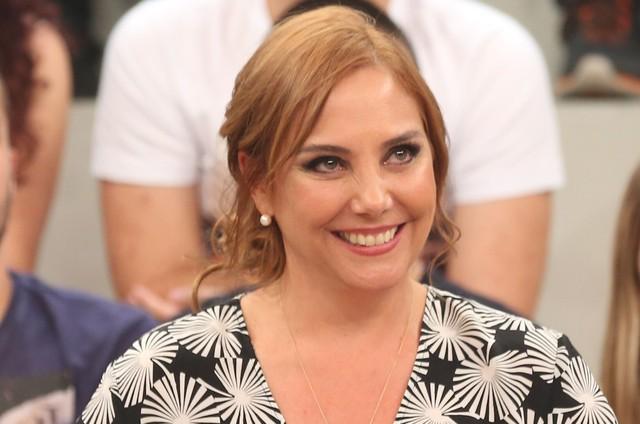 Heloísa Périssé (Foto: Carol Caminha/Gshow)