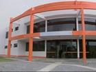Prefeitura de Ferraz paga benefícios em atraso, diz secretaria