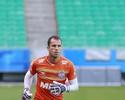 Inter confirma acerto com Lomba e libera Muriel para negociar com Bahia