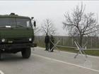 Obama liga para Putin e pede recuo das tropas russas na Ucrânia
