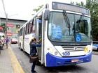 Confira as novas tarifas dos ônibus intermunicipais da Grande Natal