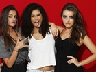 Rock in Rio: veja passo a passo de maquiagens para arrasar no festival