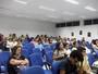 Simpósio em Fortaleza discute a linguagem como prática social