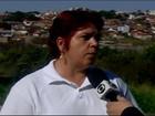 Campanha de vacinação antirrábica é iniciada na zona rural de Araxá