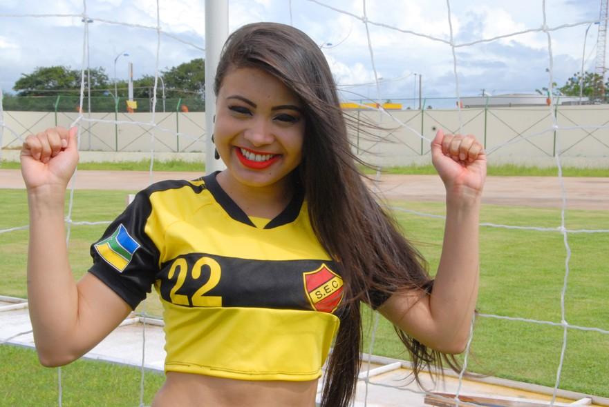 Resultado de imagem para Santana Esporte Clube