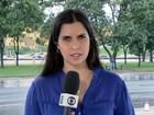 PGR não poderá passar nomes de políticos a Dilma, diz Cardozo