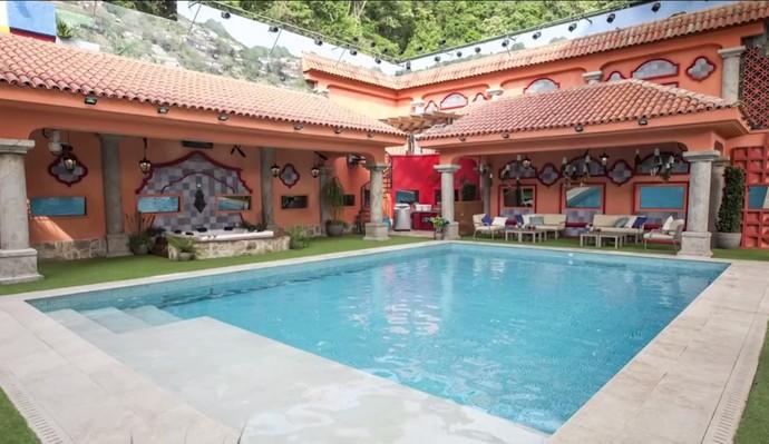airbnb_casa_2 (Foto: Divulgação)
