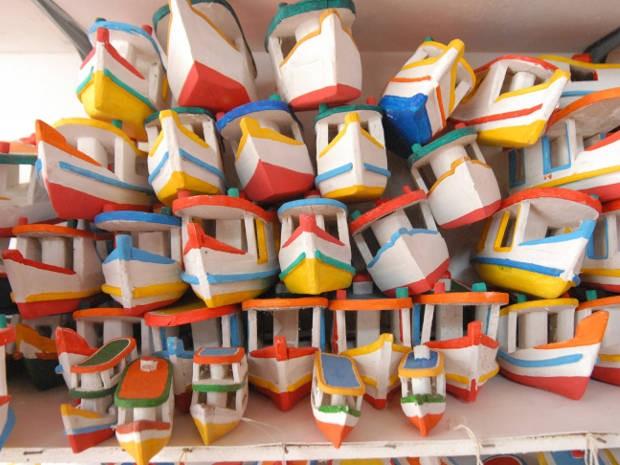 Artesanato Nordestino Historia ~ G1 Inscrições abertas para oficina de brinquedos de miriti em Belém notícias em Pará