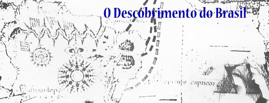 Saiba sobre os primeiros experimentos de ocupação e colonização no Brasil. (Telecurso)
