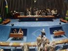 Oposição pede ao Supremo votação aberta para analisar prisão de Delcídio