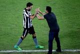 """Roger Flores elogia Botafogo após classificação: """"Muito bem treinado"""""""