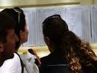 Campinas divulga classificação final do concurso público para médicos