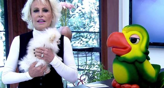 paçoca (TV Globo)