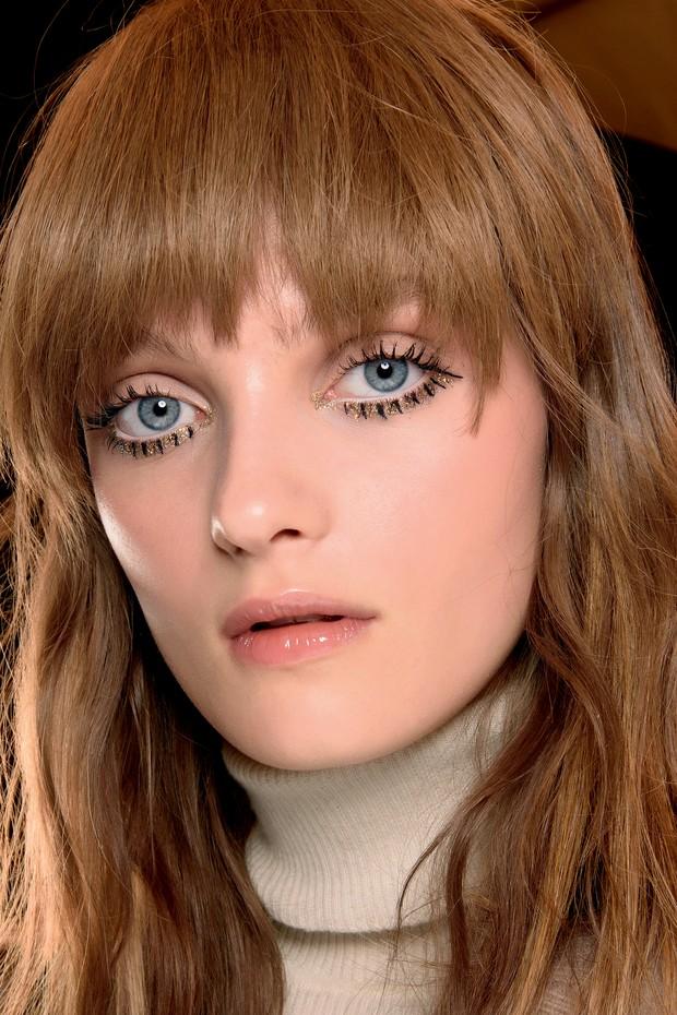 Um novo olhar  (Foto: Gorunway.com, Getty Images, Imaxtree, Thinkstock e Divulgação)
