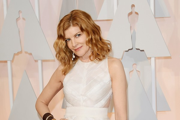 Rene Russo (Foto: Getty Images)