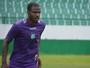Ex-Inter, Vasco e Galo, Jorge Luiz lidera lista de reforços do Tombense