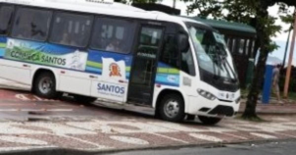 Linha turística 'Conheça Santos' tem horário ampliado na temporada - Globo.com