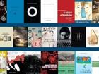 Escritores do ES lançam 23 livros e obras são distribuídas gratuitamente