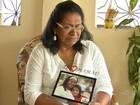 Mãe de jovem morto ao defendê-la em assalto morre em acidente no CE