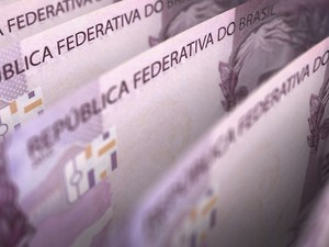 """CVM analisa necessidade de regulamentação para """"equity crowdfunding"""""""