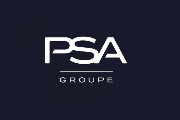 Nova marca do grupo PSA (Peugeot-Citroën) (Foto: Divulgação)