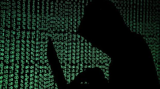 ataque cibernético, hacker (Foto: Reuters)