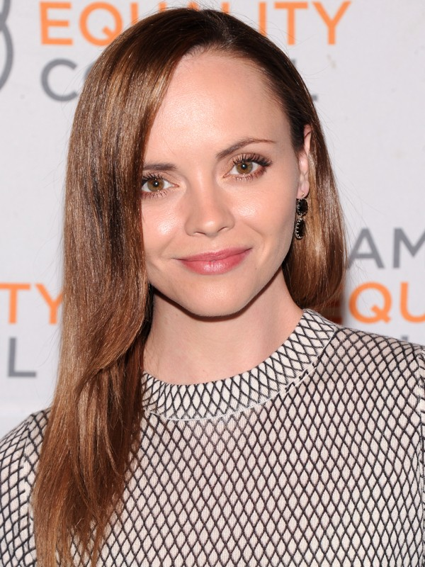 Christina Ricci (Foto: Getty Images)