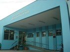 HSJD em Divinópolis abre vagas para especialização em Nefrologia