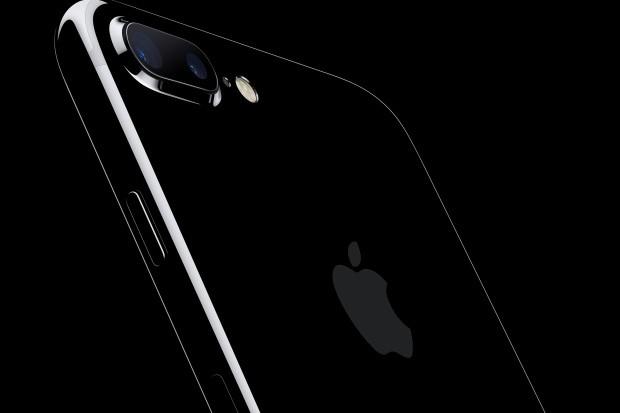 iPhone 7 (Foto: Divulgação)