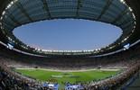 Confira galeria de fotos com os 10 estádios da Eurocopa na França (Getty Images)