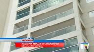 Feira em São José quer ajudar o trabalho de síndicos e administradores de condomínios