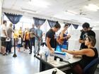 Confira empregos abertos nos PATs da região de Itapetininga na semana