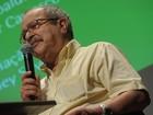 João Ubaldo Ribeiro morre aos 73 anos e famosos lamentam na web