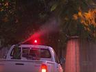 Secretaria de Saúde de Foz do Iguaçu notifica casos suspeitos de zika vírus