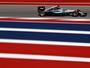 Hamilton leva a melhor sobre Rosberg e faz pole position para o GP dos EUA