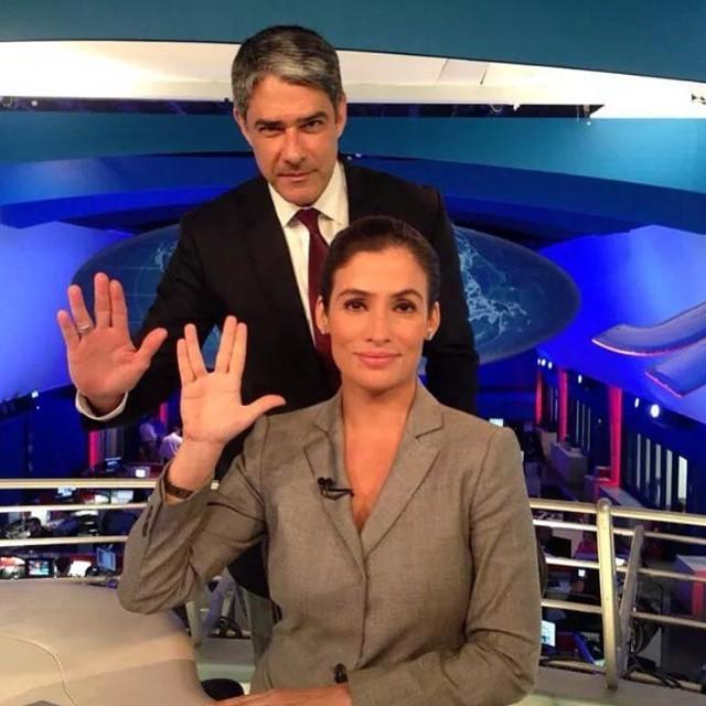 Jornada nas estrelas 1 temporada online dating 6