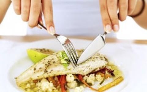 Dieta do Baixo Índice Glicêmico: confira o cardápio