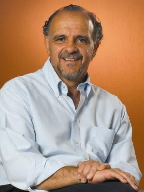 Afonso Cozzi, especialista em empreendedorismo da Fundação Dom Cabral (Foto: Divulgação)