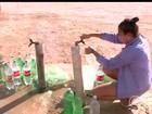 Em Jaicós, famílias chegam a gastar até R$ 150 para ter água em casa