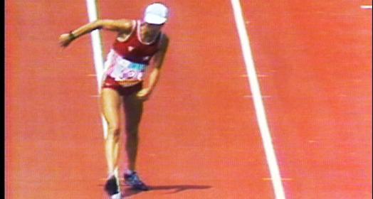 inspiração olímpica