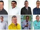 Com 8 candidatos, desafio do novo prefeito é reorganizar Teresópolis, RJ
