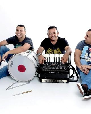 Trio Jatobá