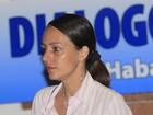 Polêmica sobre sequestros toma negociação entre Colômbia e Farc