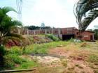 Prefeitura e polícia vão fechar o cerco contra as chácaras ilegais de Limeira