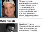 Após 9 meses, Justiça de SP ouve testemunhas do crime da Oscar Freire