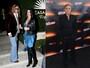 Marido de Cindy Crawford diz a jornal que modelo dormiu com Clooney